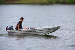 Sea Jay Punt 3.0 Image 4