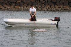 Sea Jay Punt 3.7 Image 3
