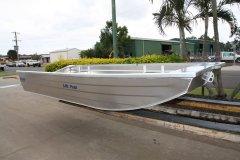Sea Jay Punt 3.85 Image 2