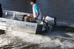 Sea Jay Angler 3.15 Image 2