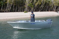 Sea Jay Angler 3.85 Image 4