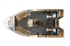 Sea Jay Navigator 4.68 Image 7