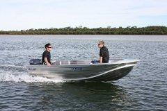 Sea Jay Nomad 3.7 Image 3