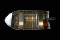 Sea Jay Nomad 3.85 Image 4