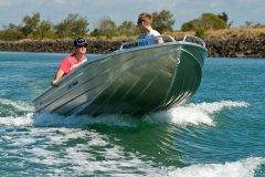 Sea Jay Nomad 3.85 Image 7