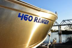 Sea Jay Ranger  4.60 Image 3