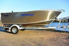 Sea Jay Ranger  4.60 Image 5