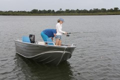 Sea Jay Swift 4.4 Image 7