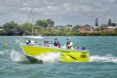 Sea Jay Velocity Sports 550 Image 20