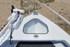 Sea Jay Velocity Sports 550 Image 6