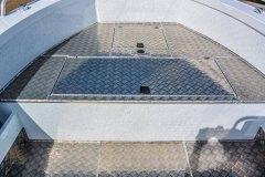 Sea Jay Velocity Sports TD Image 4