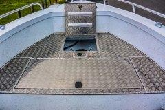 Sea Jay Velocity Sports TD Image 8