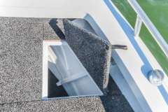 Sea Jay Velocity Sports 620 Image 9