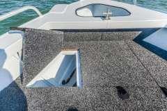 Sea Jay Velocity Sports 620 Image 10