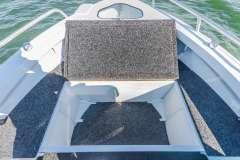 Sea Jay Velocity Sports 620 Image 12