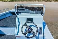 Sea Jay Velocity Sports 620 Image 5