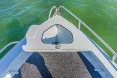 Sea Jay Velocity Sports 620 Image 7