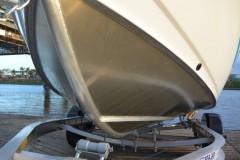 Sea Jay Vision 460 Image 10