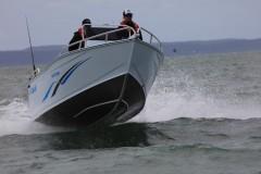 Sea Jay Vision 460 Image 18