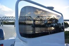Sea Jay Vision 460 Image 6
