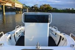 Sea Jay Vision 460 Image 9