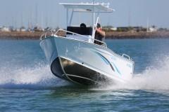 Sea Jay Vision 490 Image 5