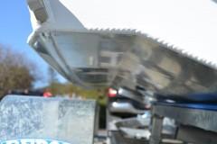 Sea Jay Vision 550 Image 8