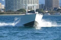 Sea Jay Vision 590 Image 16