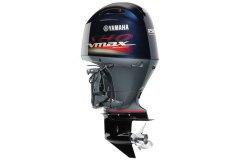 Yamaha VF150 Image 1