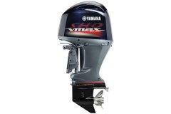 Yamaha VF150 Image 2