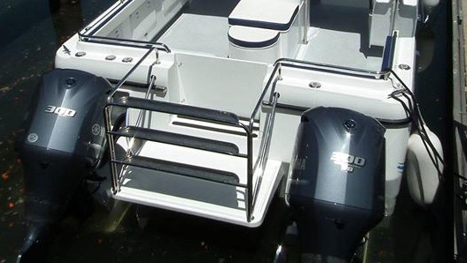 Kevlacat 3400 Series 5