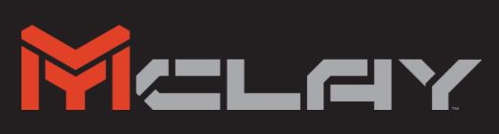 McLay Logo