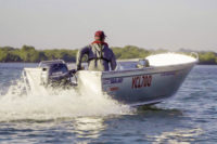 Sea Jay Magnum2