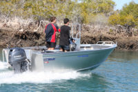 Sea Jay Navigator Image 2