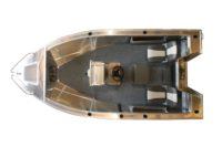 Sea Jay Navigator Image 3