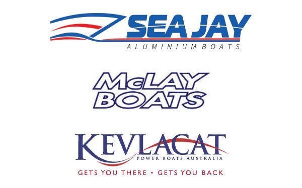 Boats Menu