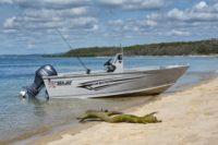 Sea Jay Navigator Image 4