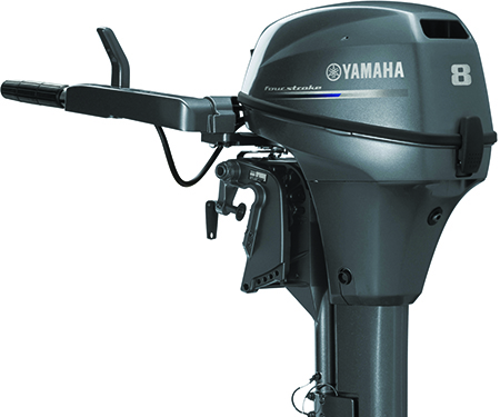 Yamaha F8 Half 450 x 375