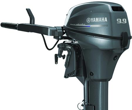 Yamaha F9.9 Half 450 x 375