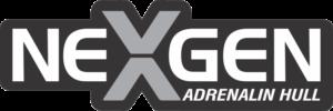 Se Jay Nexgen Hull Logo