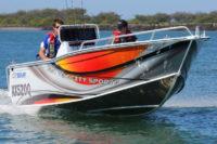Sea Jay Velocity Image Main