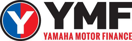 Yamaha Motor Finance Logo