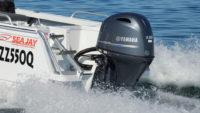 Yamaha F130 Image 3