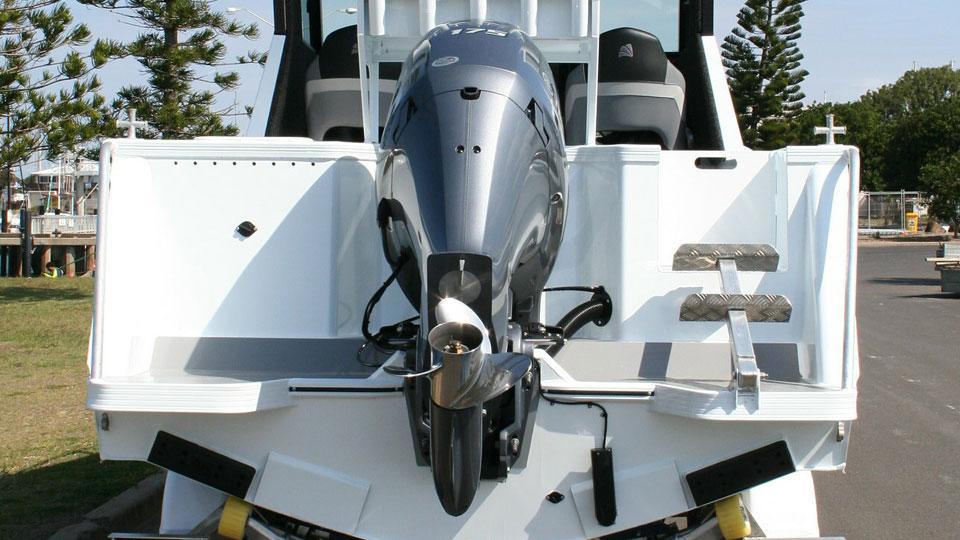 Yamaha F175 Image 1