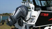 Yamaha F175 Image 2