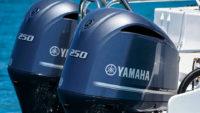 Yamaha F20 Image 3