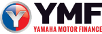 Yamaha Marine Finance