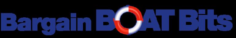 Bargin Boat Bits Logo