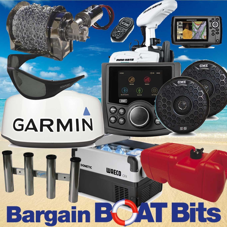 Bargain Boat Bits Products