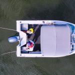 Sea Jay Bay Seeker 4.28